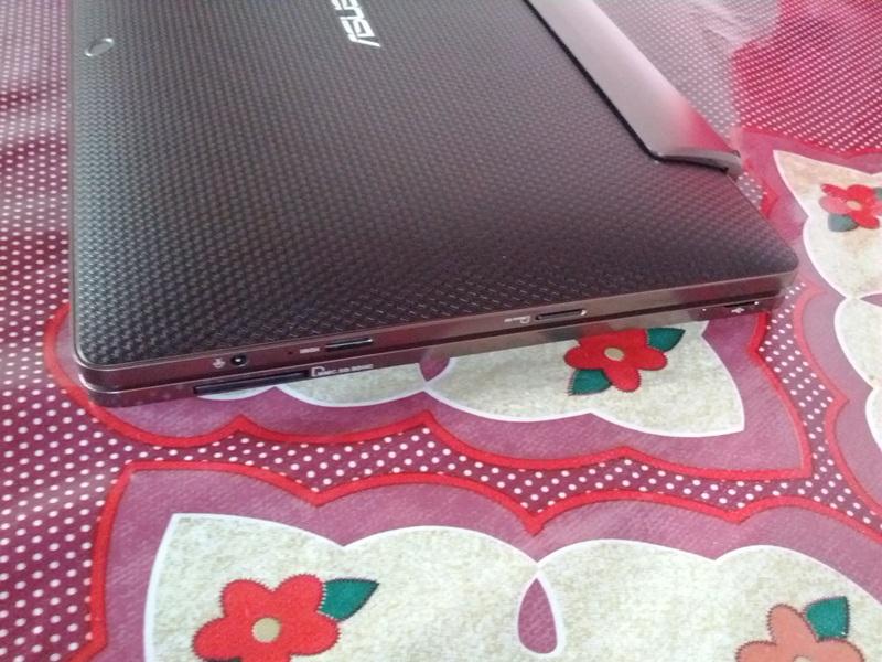 motorola xoom tablet firmware update img