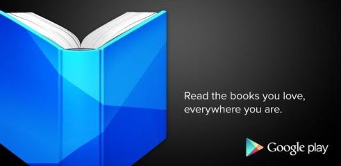 google-play-livros