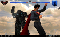 Man_of_steel_17
